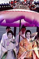 http://www.nihon.ru/img/Festivals/aoi_matsuri%20.jpg