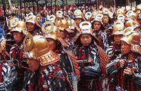 http://www.nihon.ru/img/Festivals/grand_tosyogu.jpg