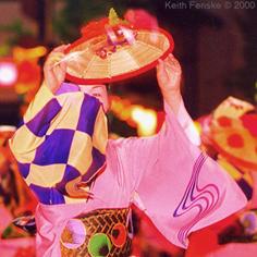 http://www.nihon.ru/img/Festivals/hanagasa_s.jpg