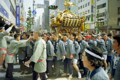 http://www.nihon.ru/img/Festivals/kanda_matsuri_s.jpg