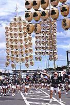 http://www.nihon.ru/img/Festivals/kanto_matsuri.jpg