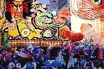 http://www.nihon.ru/img/Festivals/nebuta.jpg