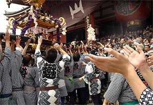 http://www.nihon.ru/img/Festivals/pic25.jpg
