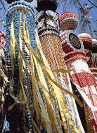 http://www.nihon.ru/img/Festivals/tanabata_2.jpg