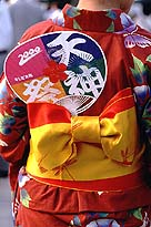 http://www.nihon.ru/img/Festivals/tenjin_matsuri.jpg