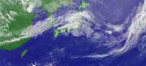 http://www.nihon.ru/img/climate/weather.jpg