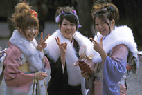 http://www.nihon.ru/img/holidays/Seijin_no_hi_02.jpg