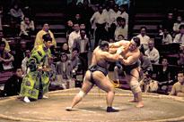 http://www.nihon.ru/img/holidays/sumo.jpg