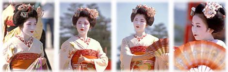 Групповой тур в японию шедевры