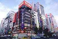 http://www.nihon.ru/img/tokyo/akihabara.jpg