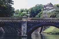 http://www.nihon.ru/img/tokyo/imperial_palace.jpg