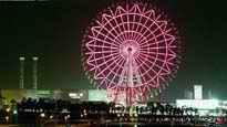 http://www.nihon.ru/img/tokyo/odaiba_wheel_atnight_1.jpg