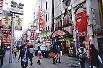http://www.nihon.ru/img/tokyo/shibuya_street.jpg