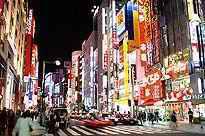 http://www.nihon.ru/img/tokyo/shinjuku%20street.jpg