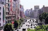 http://www.nihon.ru/img/tokyo/ueno_street.jpg