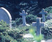 http://www.nihon.ru/img/yokohama/cemetery.jpg
