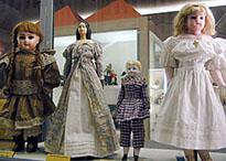 http://www.nihon.ru/img/yokohama/doll_museum.jpg
