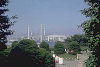 http://www.nihon.ru/img/yokohama/harbour_view_koen.jpg