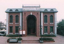 http://www.nihon.ru/img/yokohama/iwasaki_museum.jpg