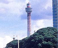 http://www.nihon.ru/img/yokohama/marine_tower.jpg