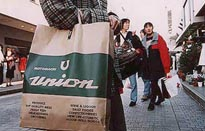 http://www.nihon.ru/img/yokohama/motomachi_shopping.jpg