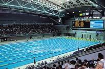 http://www.nihon.ru/img/yokohama/pool_yoko.jpg