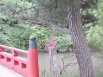 http://www.nihon.ru/img/yokohama/sankeien_2_yoko.jpg
